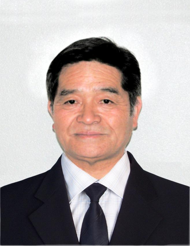 Tiến sĩ, bác sĩ Katsuyuki Nakajima, đại học Gunma, Nhật Bản